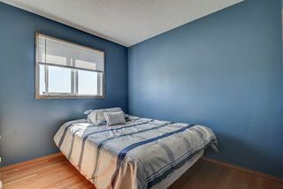 Photo 11: 1851 TOMLINSON Crescent NW in Edmonton: Zone 14 House for sale : MLS®# E4172617
