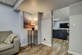 Photo 15: 1851 TOMLINSON Crescent NW in Edmonton: Zone 14 House for sale : MLS®# E4172617