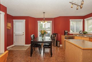 Photo 5: 1851 TOMLINSON Crescent NW in Edmonton: Zone 14 House for sale : MLS®# E4172617