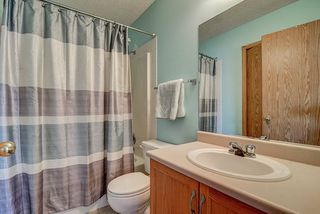 Photo 12: 1851 TOMLINSON Crescent NW in Edmonton: Zone 14 House for sale : MLS®# E4172617