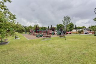 Photo 31: 2 528 34 Street NW in Calgary: Parkdale Row/Townhouse for sale : MLS®# C4267517