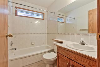 Photo 19: 26 SIMONETTE Crescent: Devon House for sale : MLS®# E4173678