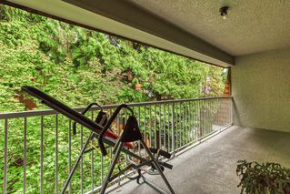 """Photo 18: 402 5340 HASTINGS Street in Burnaby: Capitol Hill BN Condo for sale in """"CEDARWOOD"""" (Burnaby North)  : MLS®# R2408807"""