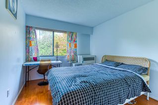 """Photo 14: 402 5340 HASTINGS Street in Burnaby: Capitol Hill BN Condo for sale in """"CEDARWOOD"""" (Burnaby North)  : MLS®# R2408807"""
