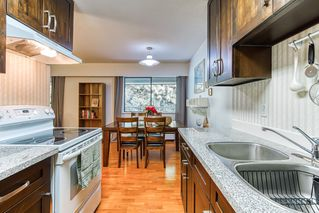 """Photo 13: 402 5340 HASTINGS Street in Burnaby: Capitol Hill BN Condo for sale in """"CEDARWOOD"""" (Burnaby North)  : MLS®# R2408807"""