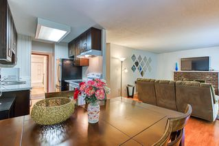 """Photo 9: 402 5340 HASTINGS Street in Burnaby: Capitol Hill BN Condo for sale in """"CEDARWOOD"""" (Burnaby North)  : MLS®# R2408807"""