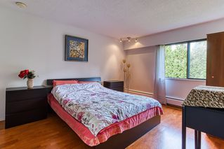 """Photo 15: 402 5340 HASTINGS Street in Burnaby: Capitol Hill BN Condo for sale in """"CEDARWOOD"""" (Burnaby North)  : MLS®# R2408807"""