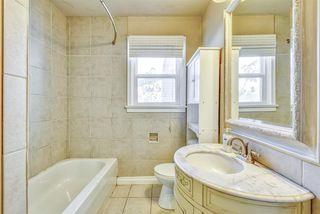 Photo 18: 11622 111 Avenue in Edmonton: Zone 08 House for sale : MLS®# E4176260