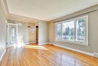 Photo 7: 11622 111 Avenue in Edmonton: Zone 08 House for sale : MLS®# E4176260