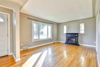 Photo 4: 11622 111 Avenue in Edmonton: Zone 08 House for sale : MLS®# E4176260