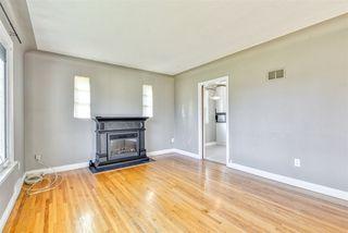 Photo 5: 11622 111 Avenue in Edmonton: Zone 08 House for sale : MLS®# E4176260