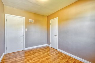 Photo 15: 11622 111 Avenue in Edmonton: Zone 08 House for sale : MLS®# E4176260
