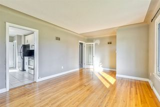Photo 6: 11622 111 Avenue in Edmonton: Zone 08 House for sale : MLS®# E4176260