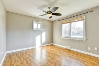 Photo 12: 11622 111 Avenue in Edmonton: Zone 08 House for sale : MLS®# E4176260