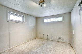 Photo 24: 11622 111 Avenue in Edmonton: Zone 08 House for sale : MLS®# E4176260