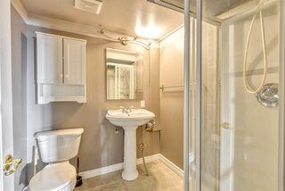 Photo 26: 11622 111 Avenue in Edmonton: Zone 08 House for sale : MLS®# E4176260