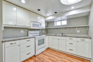 Photo 23: 11622 111 Avenue in Edmonton: Zone 08 House for sale : MLS®# E4176260