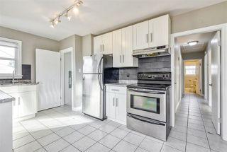 Photo 10: 11622 111 Avenue in Edmonton: Zone 08 House for sale : MLS®# E4176260