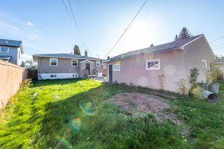 Photo 29: 11622 111 Avenue in Edmonton: Zone 08 House for sale : MLS®# E4176260
