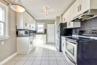Photo 8: 11622 111 Avenue in Edmonton: Zone 08 House for sale : MLS®# E4176260
