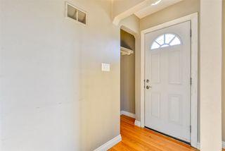 Photo 3: 11622 111 Avenue in Edmonton: Zone 08 House for sale : MLS®# E4176260