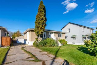 Photo 2: 11622 111 Avenue in Edmonton: Zone 08 House for sale : MLS®# E4176260