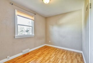 Photo 16: 11622 111 Avenue in Edmonton: Zone 08 House for sale : MLS®# E4176260