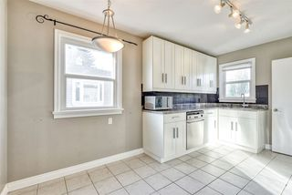 Photo 9: 11622 111 Avenue in Edmonton: Zone 08 House for sale : MLS®# E4176260