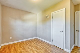Photo 17: 11622 111 Avenue in Edmonton: Zone 08 House for sale : MLS®# E4176260