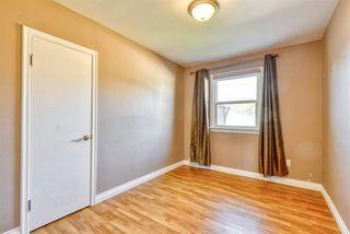 Photo 14: 11622 111 Avenue in Edmonton: Zone 08 House for sale : MLS®# E4176260
