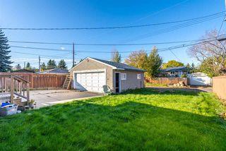 Photo 28: 11622 111 Avenue in Edmonton: Zone 08 House for sale : MLS®# E4176260