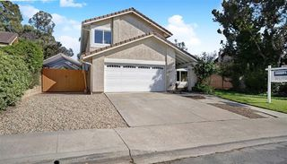 Main Photo: SCRIPPS RANCH House for sale : 4 bedrooms : 10645 Loire Ave in San Diego