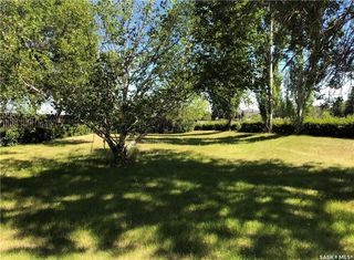 Photo 38: 60 1035 Boychuk Drive in Saskatoon: East College Park Residential for sale : MLS®# SK792646
