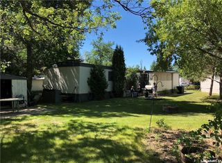 Photo 2: 60 1035 Boychuk Drive in Saskatoon: East College Park Residential for sale : MLS®# SK792646