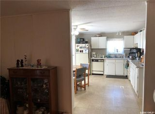 Photo 14: 60 1035 Boychuk Drive in Saskatoon: East College Park Residential for sale : MLS®# SK792646