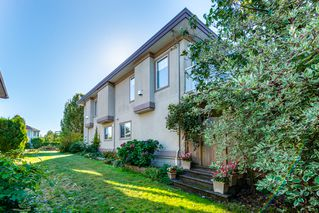 Photo 42: 12105 201 STREET in MAPLE RIDGE: Home for sale : MLS®# V1143036