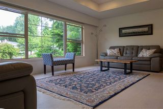 Photo 2: 788 BLYTHWOOD Drive in North Vancouver: Delbrook House for sale : MLS®# R2428425