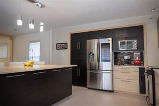 Photo 5: 788 BLYTHWOOD Drive in North Vancouver: Delbrook House for sale : MLS®# R2428425
