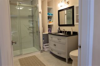 Photo 14: 788 BLYTHWOOD Drive in North Vancouver: Delbrook House for sale : MLS®# R2428425