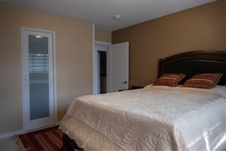 Photo 9: 788 BLYTHWOOD Drive in North Vancouver: Delbrook House for sale : MLS®# R2428425