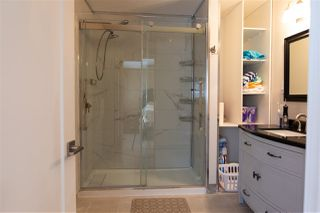 Photo 13: 788 BLYTHWOOD Drive in North Vancouver: Delbrook House for sale : MLS®# R2428425