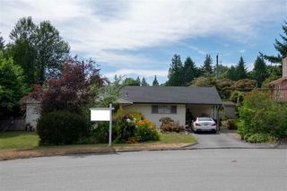 Photo 16: 788 BLYTHWOOD Drive in North Vancouver: Delbrook House for sale : MLS®# R2428425