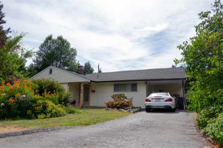 Photo 15: 788 BLYTHWOOD Drive in North Vancouver: Delbrook House for sale : MLS®# R2428425