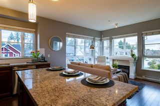 "Photo 13: 314 23215 BILLY BROWN Road in Langley: Fort Langley Condo for sale in ""WATERFRONT at Bedford Landing"" : MLS®# R2432834"