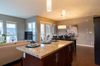 "Photo 12: 314 23215 BILLY BROWN Road in Langley: Fort Langley Condo for sale in ""WATERFRONT at Bedford Landing"" : MLS®# R2432834"