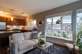 "Photo 10: 314 23215 BILLY BROWN Road in Langley: Fort Langley Condo for sale in ""WATERFRONT at Bedford Landing"" : MLS®# R2432834"