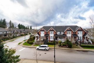 "Photo 18: 314 23215 BILLY BROWN Road in Langley: Fort Langley Condo for sale in ""WATERFRONT at Bedford Landing"" : MLS®# R2432834"