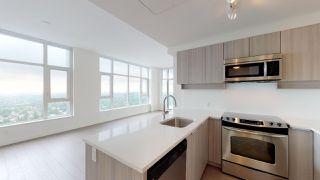 "Photo 18: 3304 13308 CENTRAL Avenue in Surrey: Whalley Condo for sale in ""Evolve"" (North Surrey)  : MLS®# R2452508"