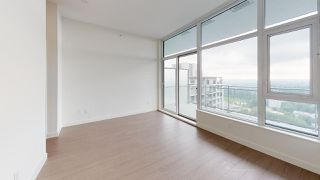 "Photo 4: 3304 13308 CENTRAL Avenue in Surrey: Whalley Condo for sale in ""Evolve"" (North Surrey)  : MLS®# R2452508"