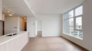 "Photo 17: 3304 13308 CENTRAL Avenue in Surrey: Whalley Condo for sale in ""Evolve"" (North Surrey)  : MLS®# R2452508"